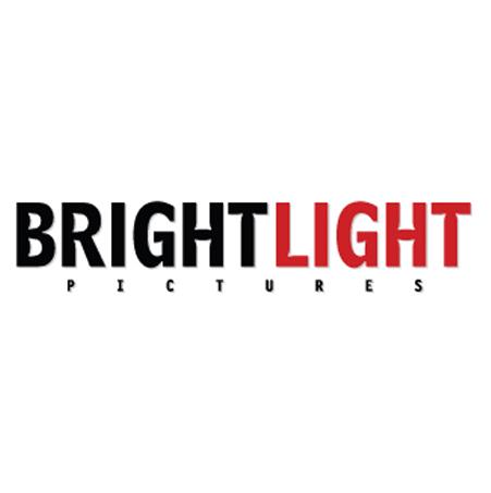 bright_light.jpg