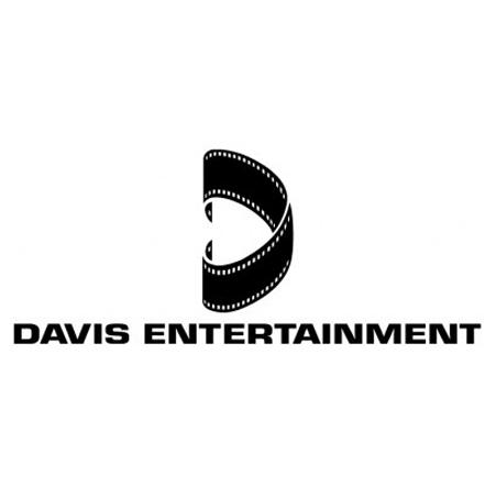 davis_ent.jpg
