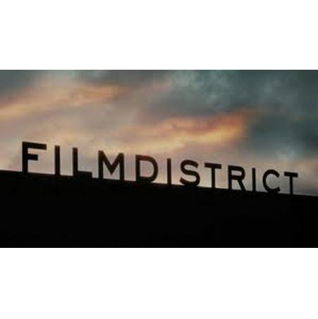 filmdistrict.jpg