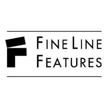 fineline.jpg