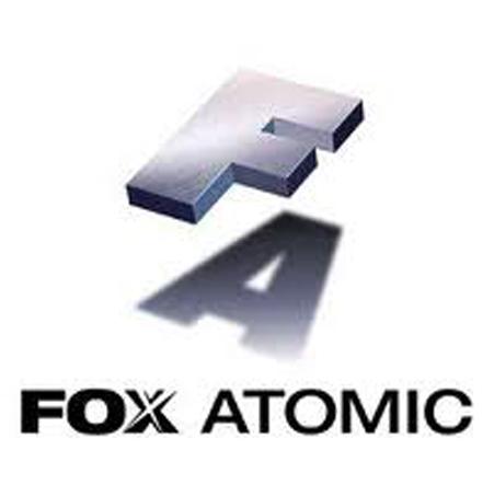fox_atomic.jpg
