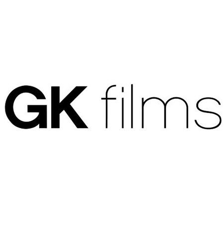 gk_films.jpg