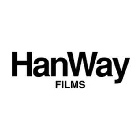 hanway.jpg