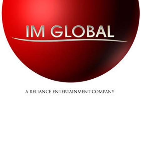 im_global.jpg