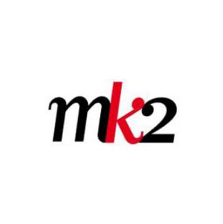mk2.jpg