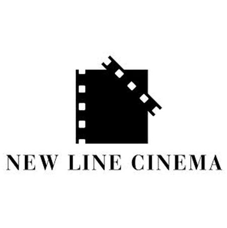 newline.jpg