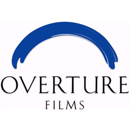 overture.jpg