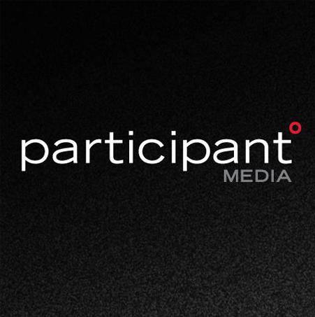 participant.jpg