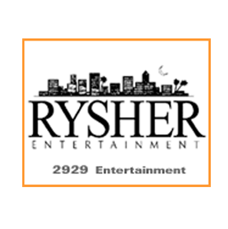 rysher.jpg