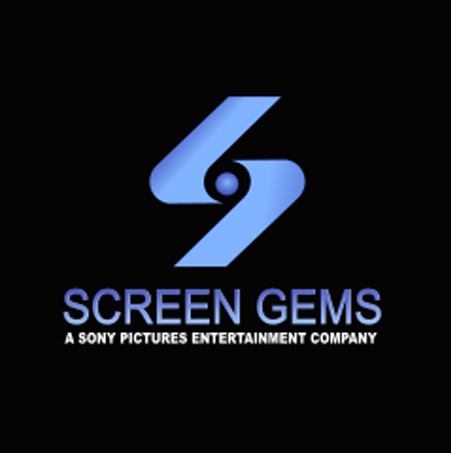 screengems.jpg