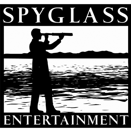 spy_glass.jpg