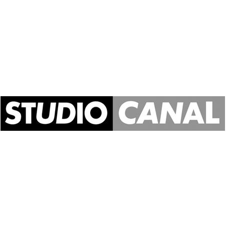 studio_canal.jpg