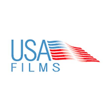 usa_films.jpg