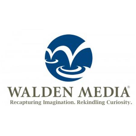 wald_media.jpg