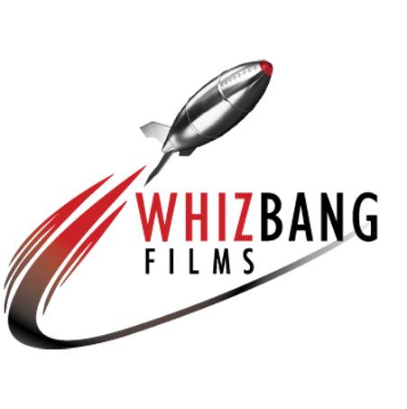 whiz_bang.jpg