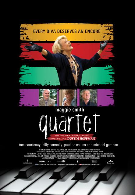 Quartet.jpeg
