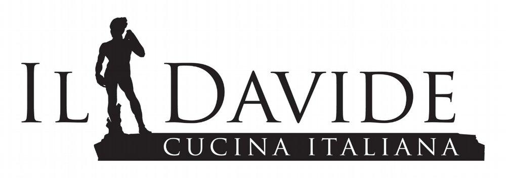 Il_Davide_Logo.jpg