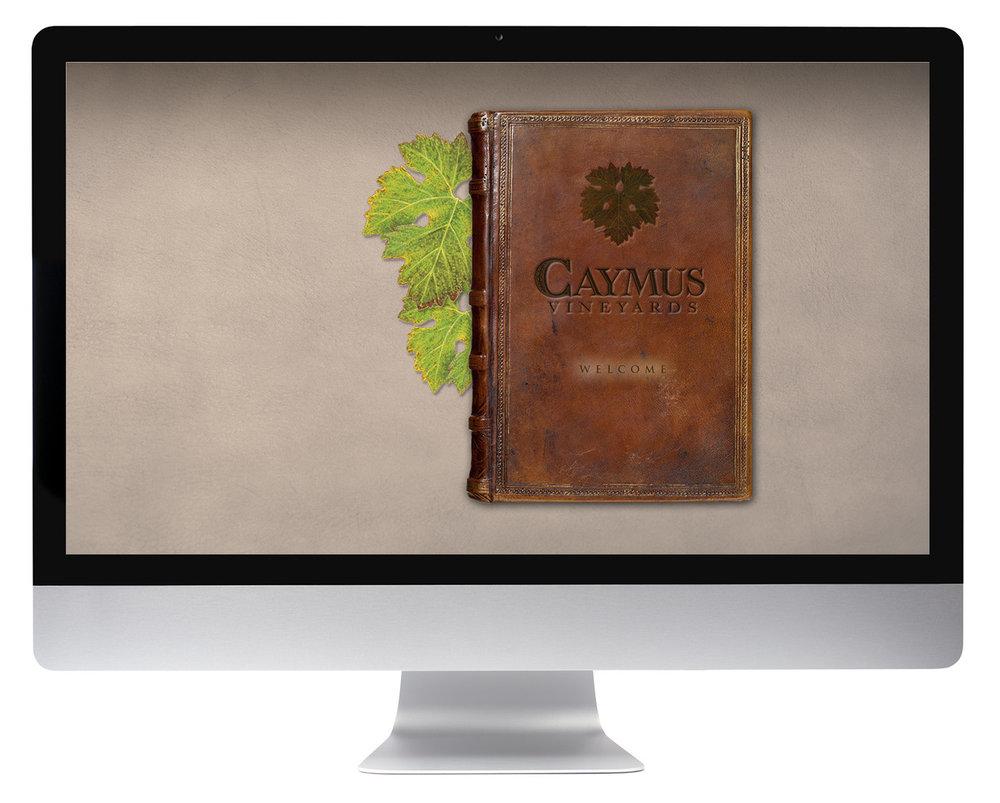 caymus+1.jpg