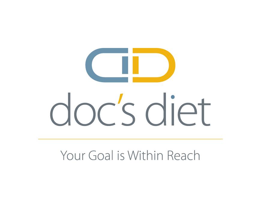 docs logo w_tag-01.jpg