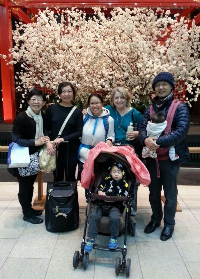 visit-group-1.jpg