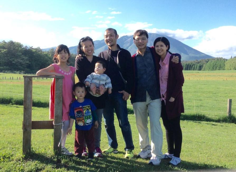 visit-group-2.jpg