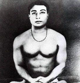 Bishnu-Ghosh1.jpg
