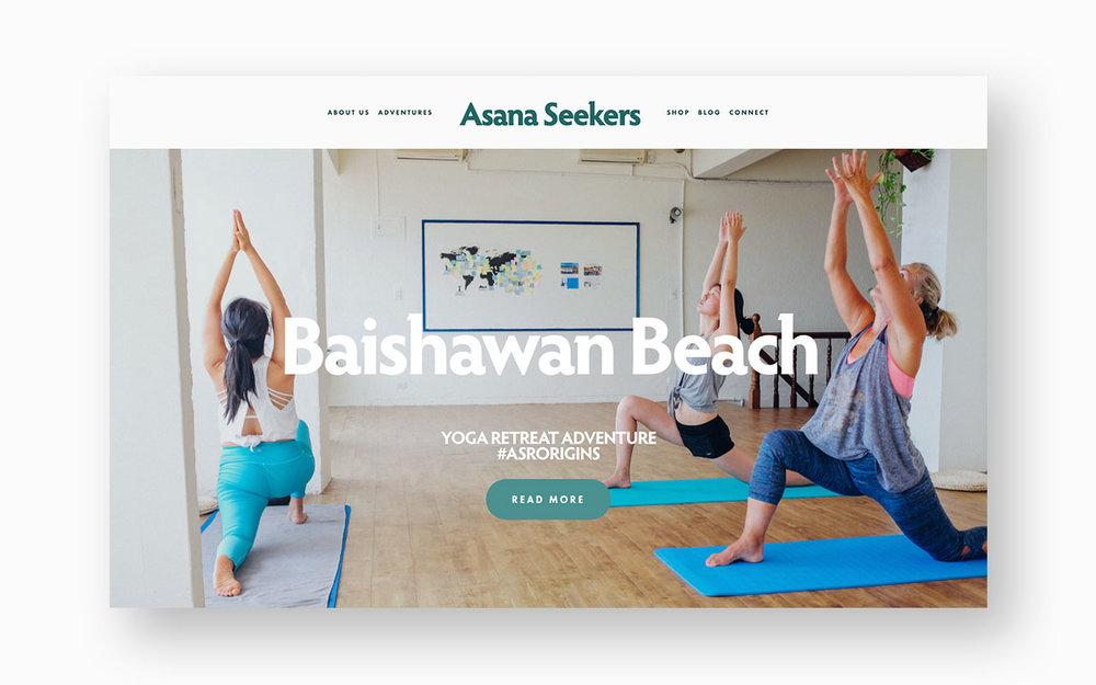 Asana_Seekers_Website_Image.jpg