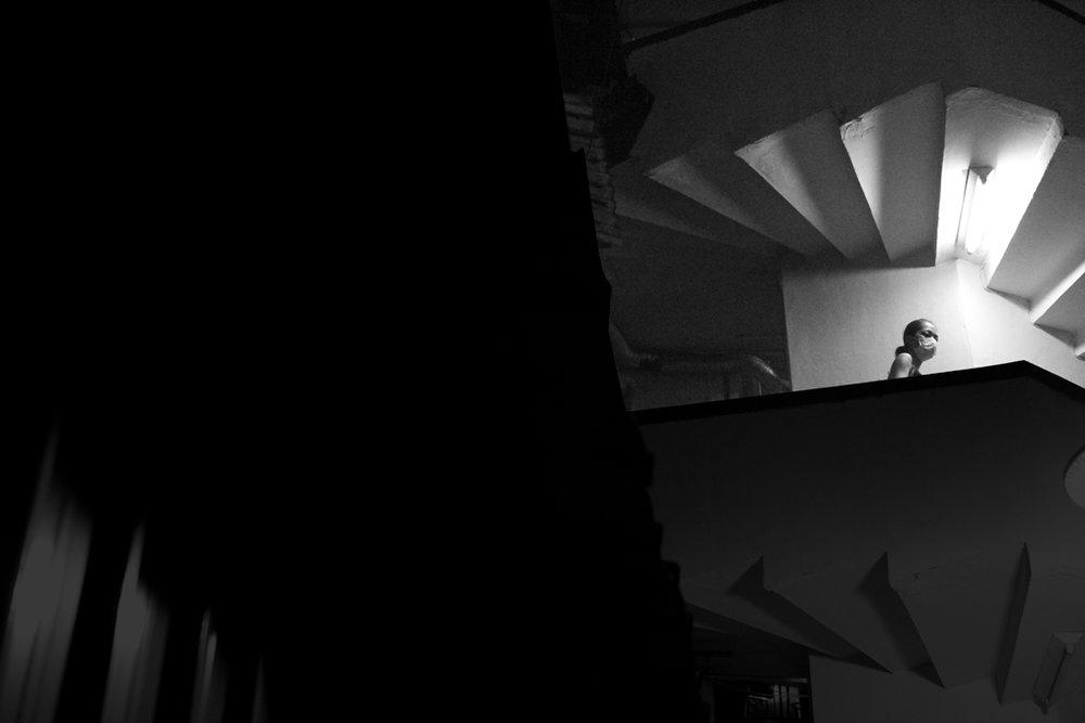 Building_stairs.jpg