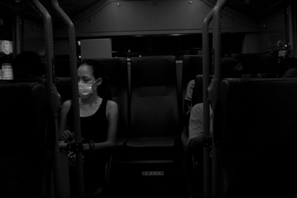 Bus_On.jpg