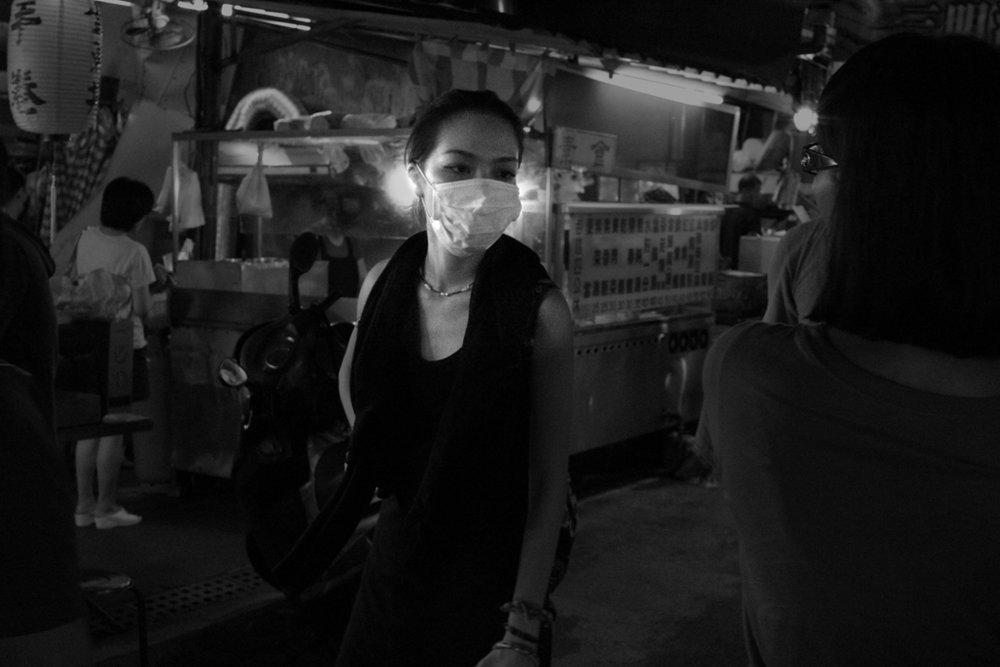NightMarket_face2face.jpg