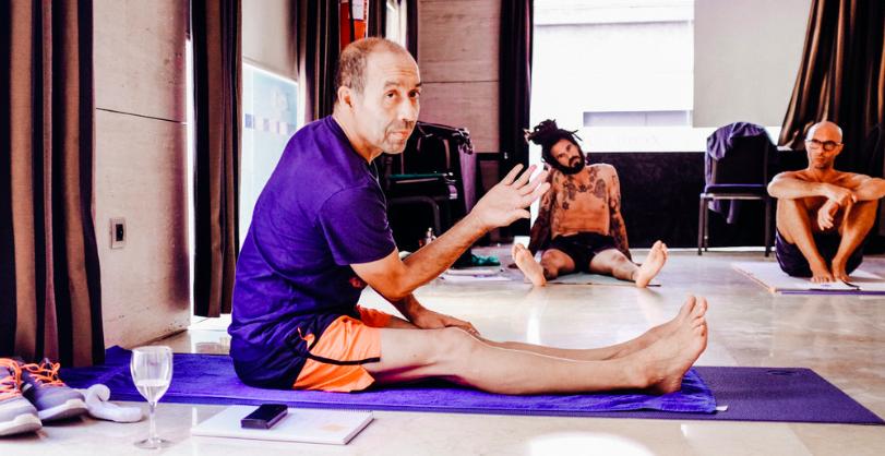Tony-Sanchez-yoga.png