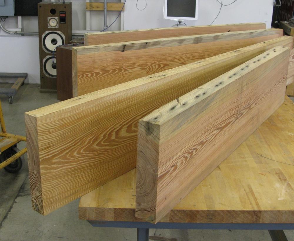 rawwood.jpg