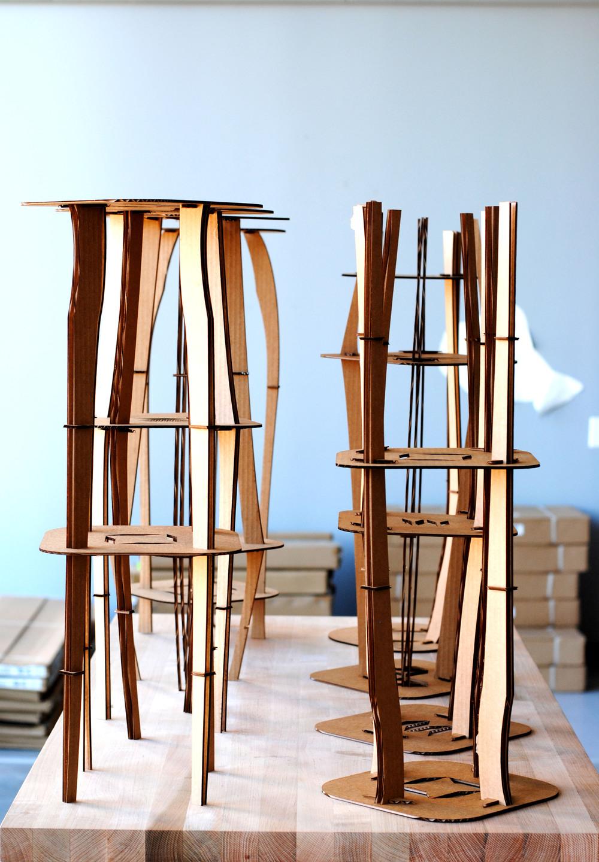 stools.jpg