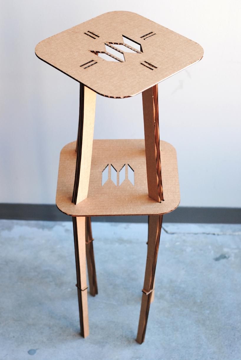 stoola.jpg