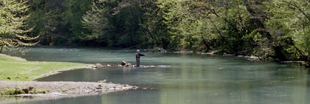 Panoramic-casting on the river.jpg
