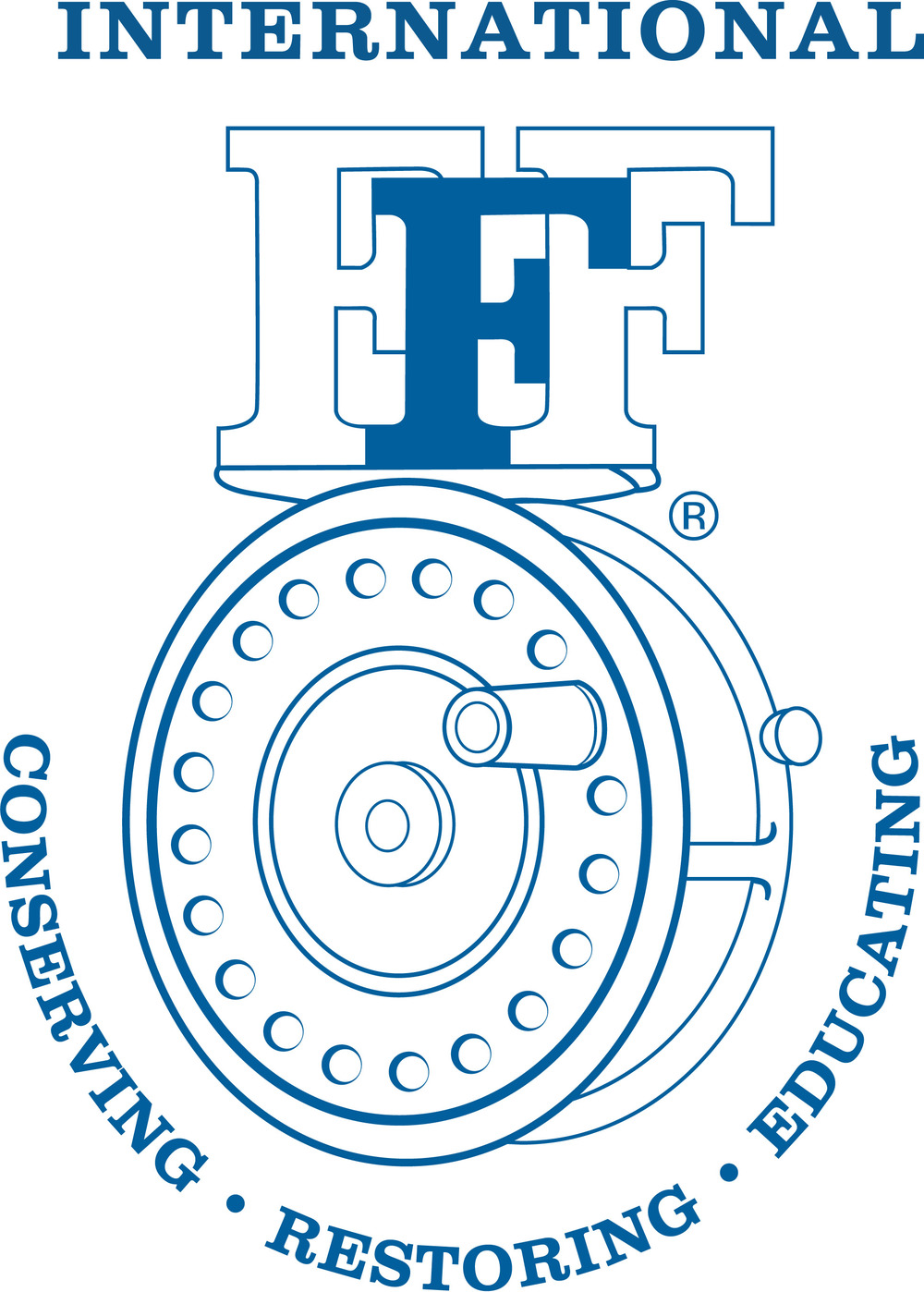 IFFF Logo blue-white w-mission.jpg