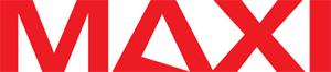 MAXI_Logo400pxl.jpg