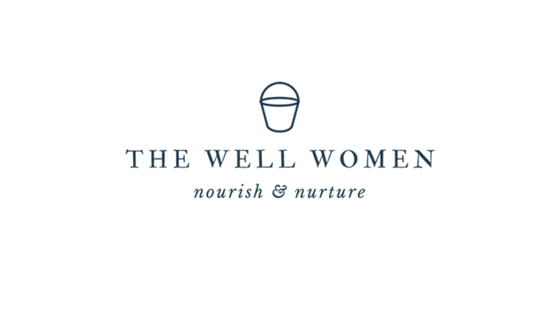 THE WELL WOMEN