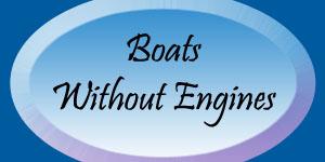 boatbotton.jpg