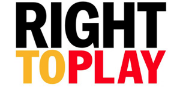 Right To Play Logo.jpg