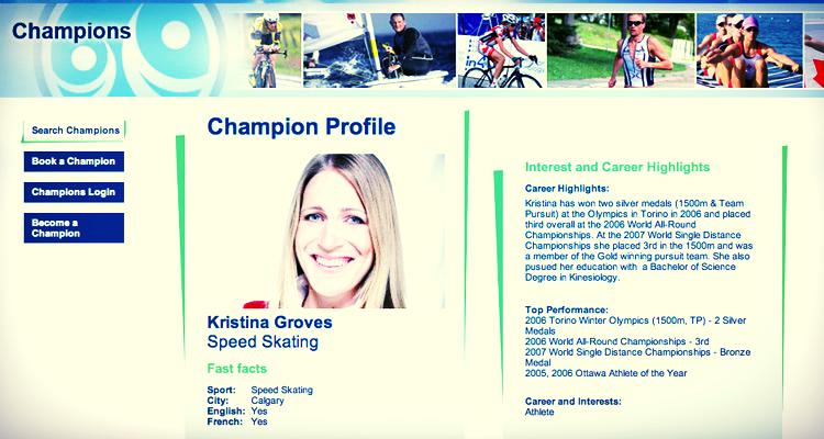 CAC Kristina Groves Olympic Medalist Speed Skating Professional Speaker Peformance Specialist.jpg