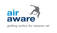 AirAware.jpg