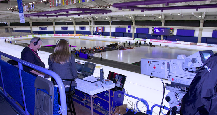CBC Kristina Grove Professional Speaker Speed Skating Television Broadcasting Sport Analyst.jpg
