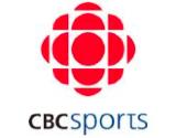 CBCsports.jpg