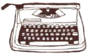 Type Writer Kristina Groves.jpg