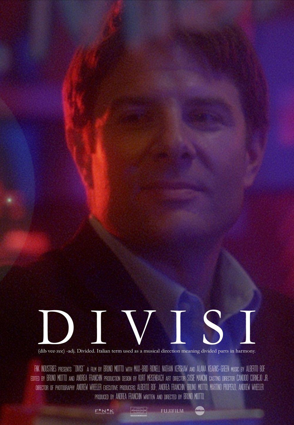 DIVISI3.jpg