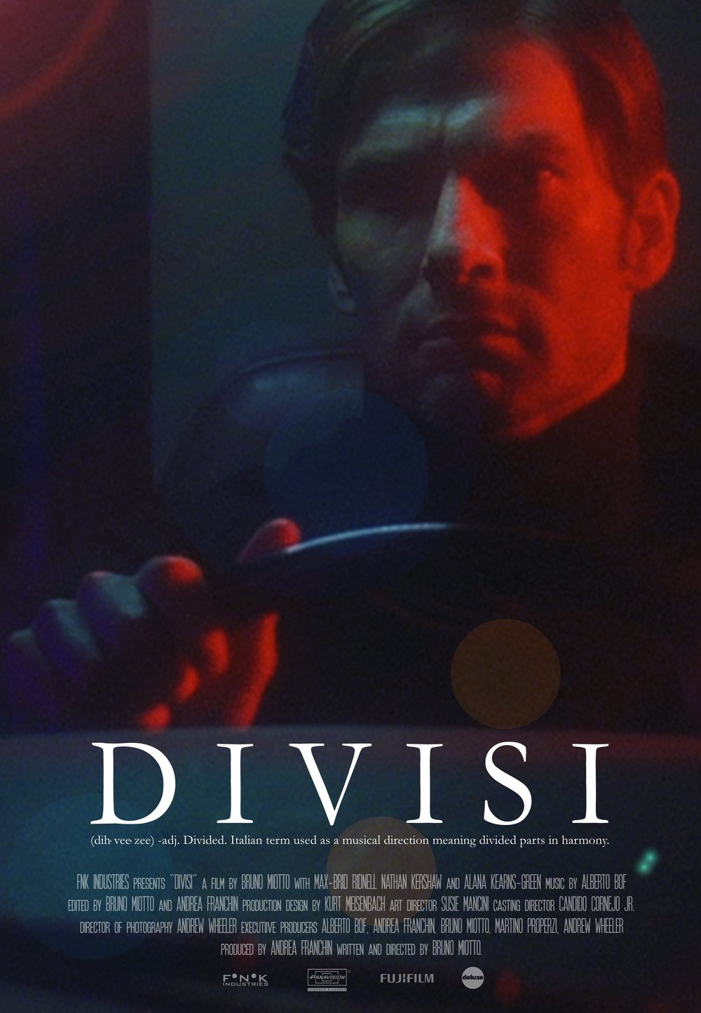 DIVISI1.jpg