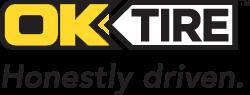 ok-tire-logo_en.png