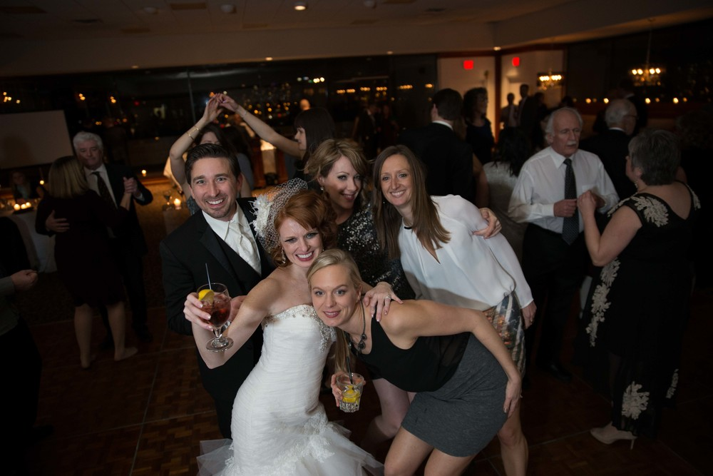 NYE Wedding Cara-312356IMG_1443.jpg