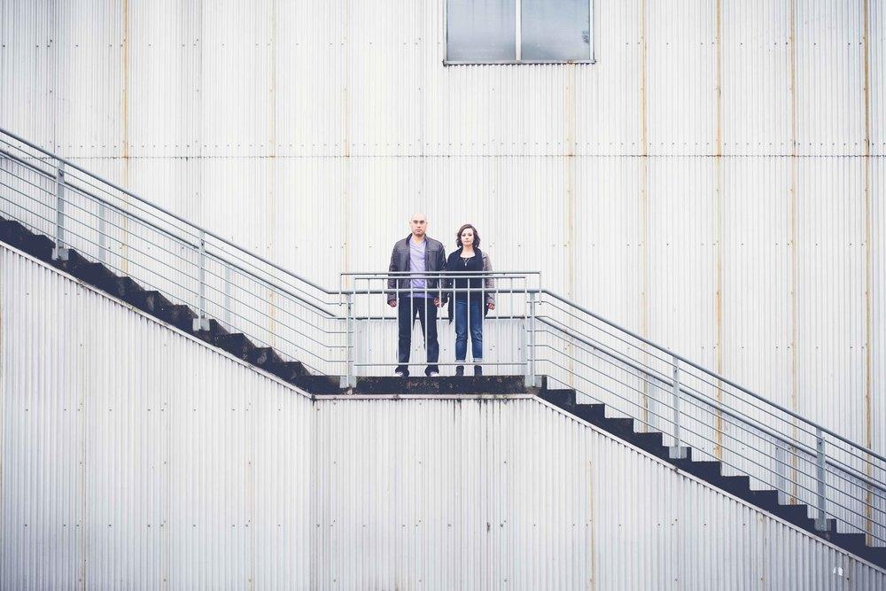Ashleigh&Patrick-Vancouver-IMG_4223.jpg
